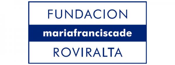 7_FUNDACIO-ROVIRALTA