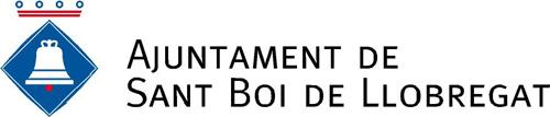 ajuntamnet sant boi_logo