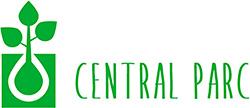 logo_centralparc
