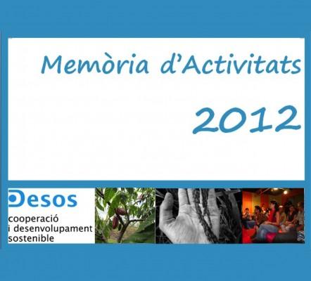 portada2012
